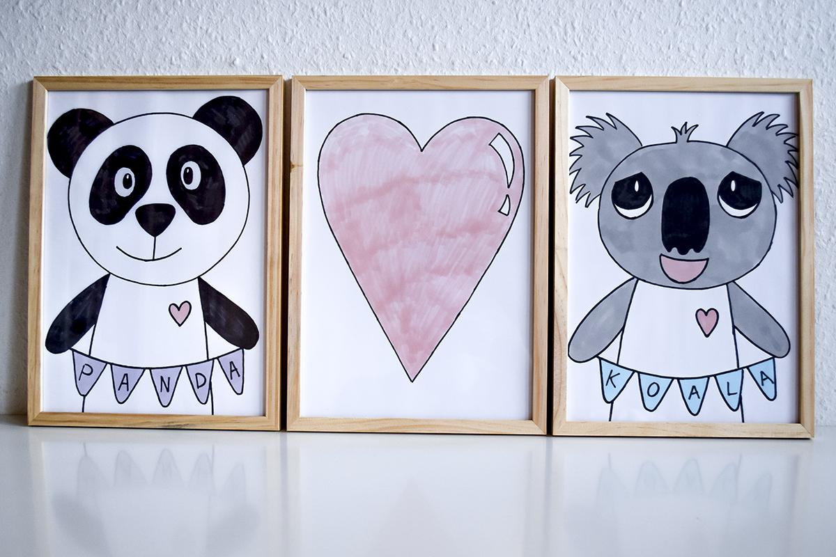 panda-koala-plakat-1