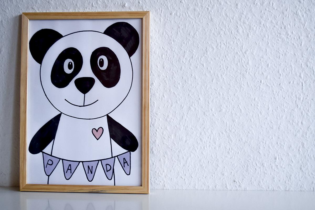 panda-koala-plakat-2