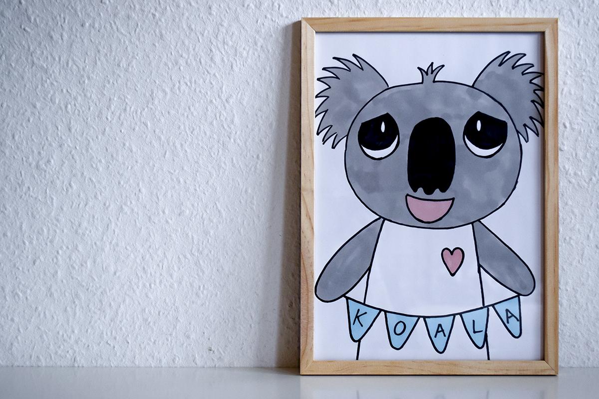 panda-koala-plakat-5