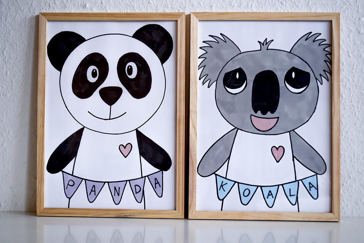panda-koala-plakat-7