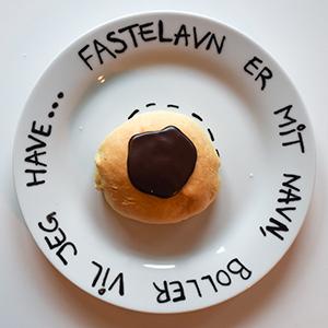 fastelavnsbolle-thumb