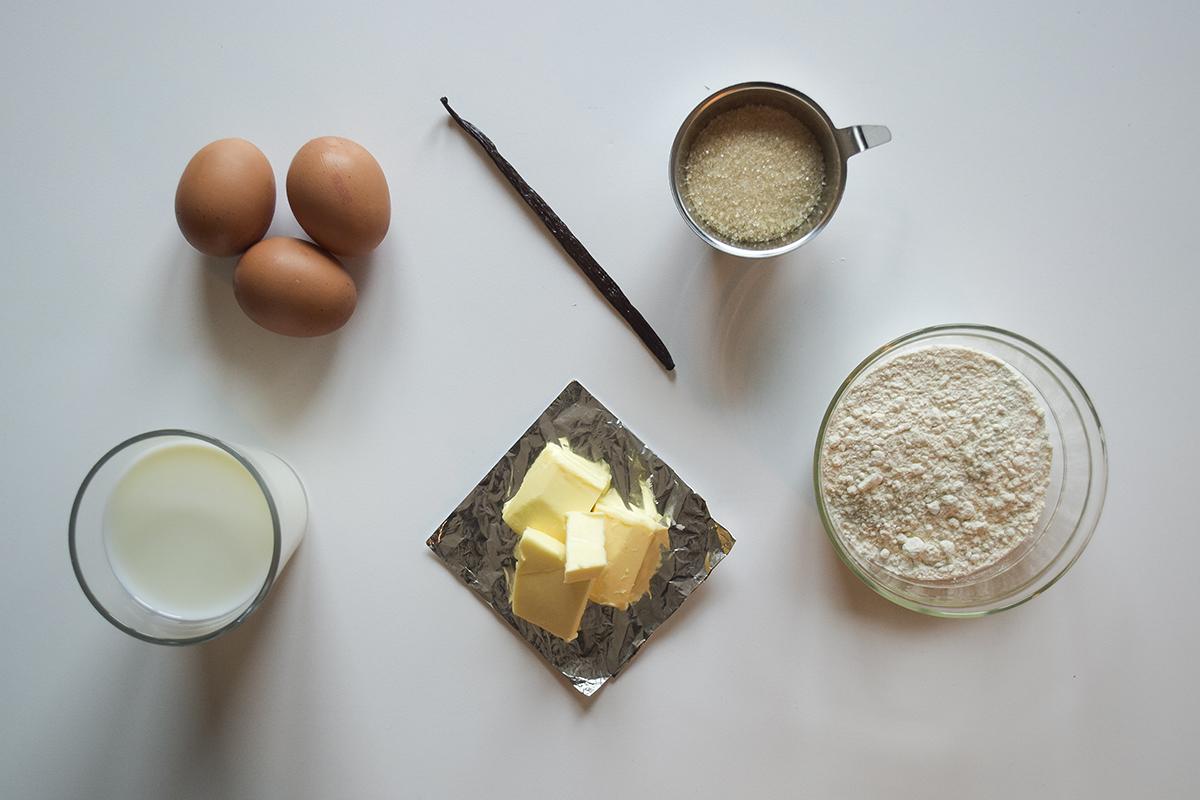 lækker-pandekage-opskrift-1