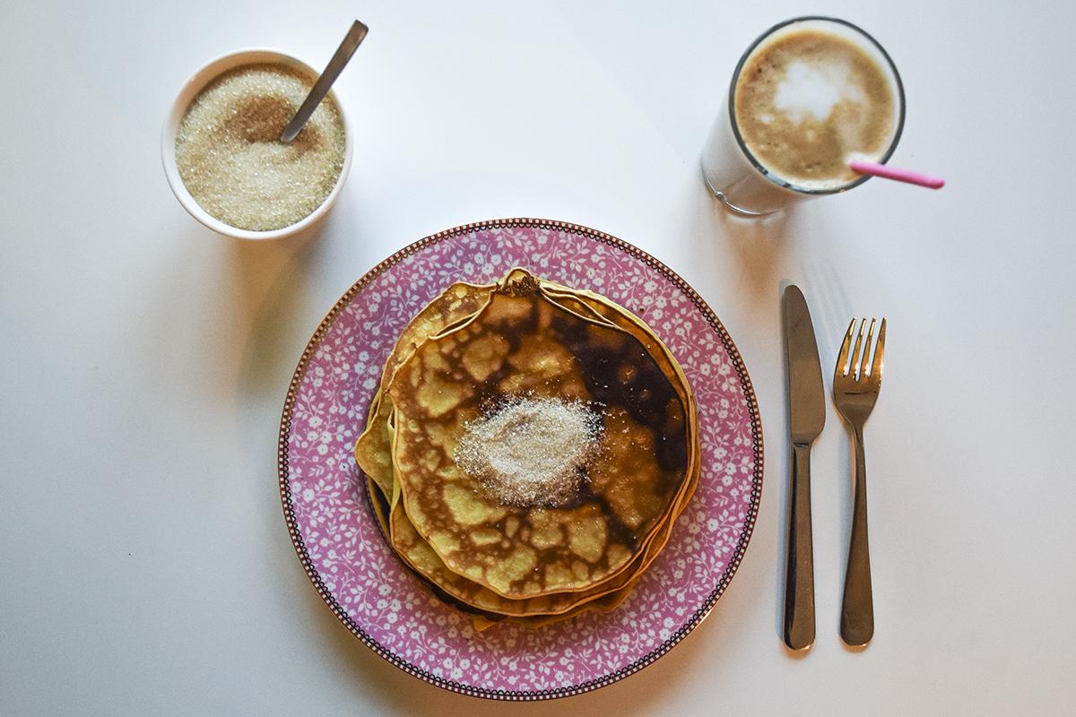 lækker-pandekage-opskrift-4