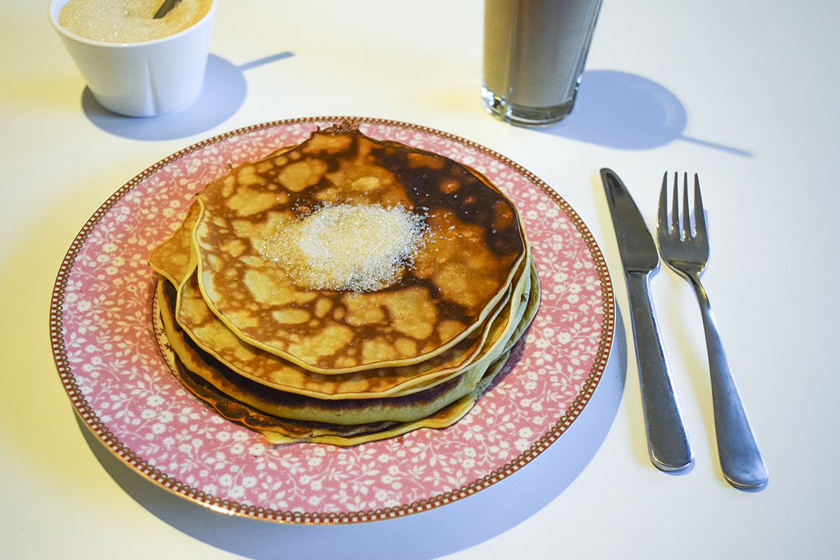 lækker-pandekage-opskrift-5