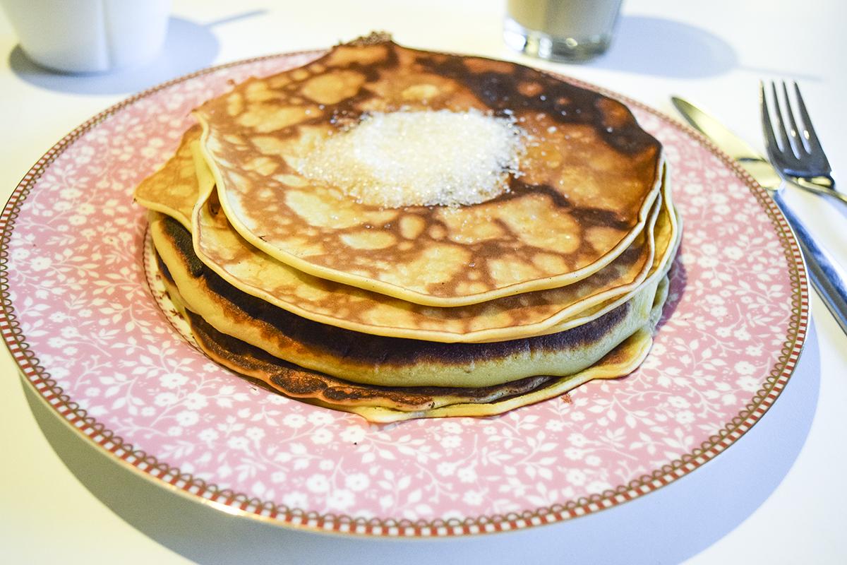 lækker-pandekage-opskrift-6