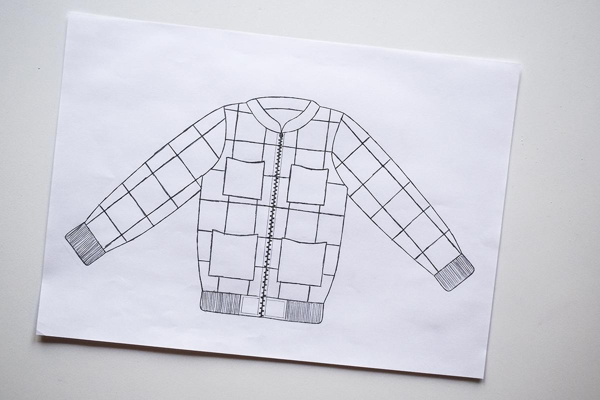 masja-projekt-brosten-jakke-2