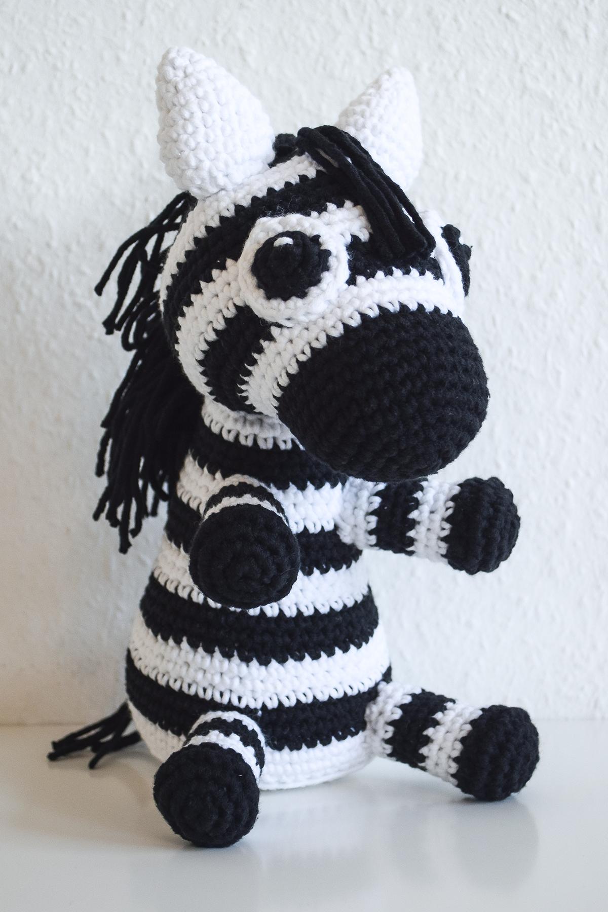 haeklet-zebra-2