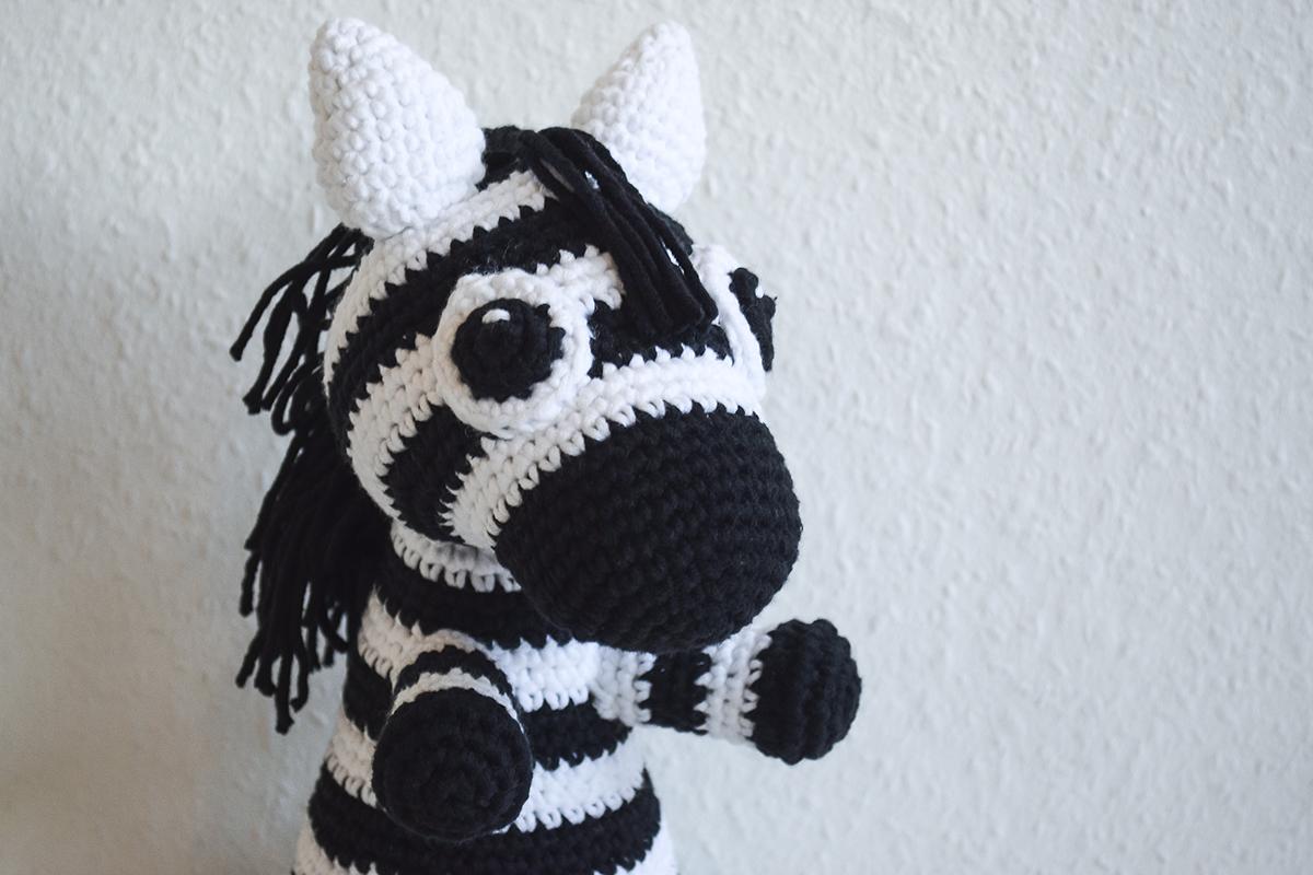 haeklet-zebra-3