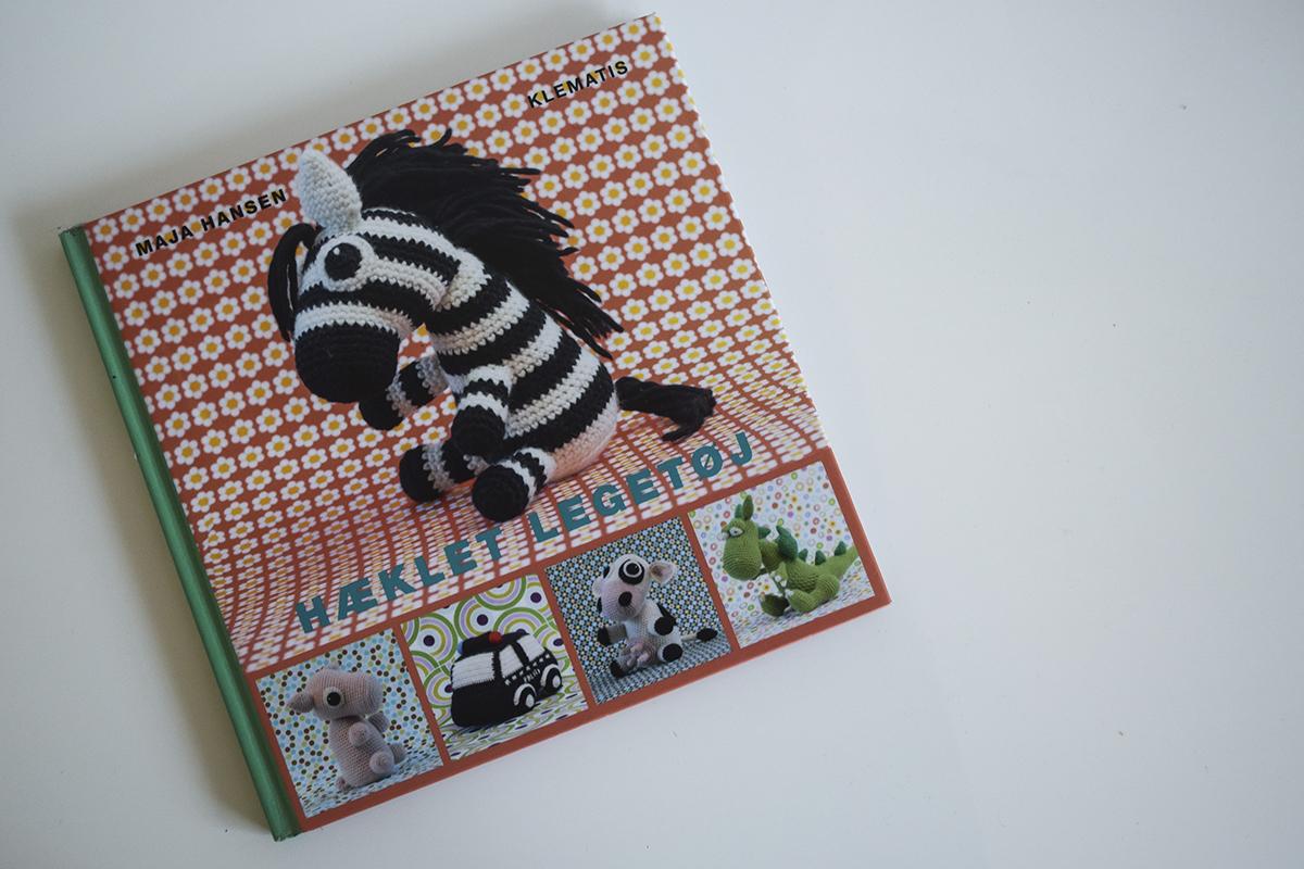 haeklet-zebra-5