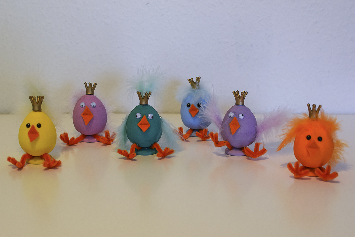 panduro-hobby-paaske-kyllinger-1