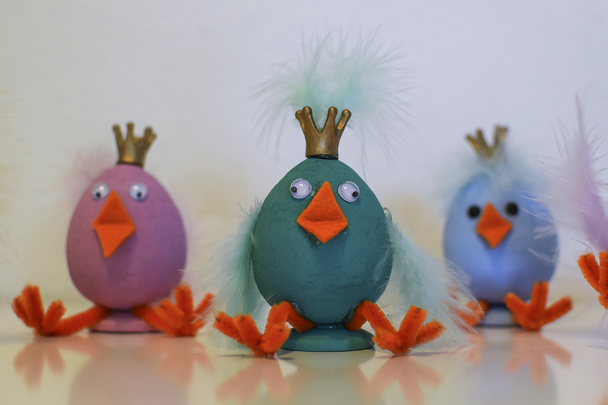 panduro-hobby-paaske-kyllinger-2