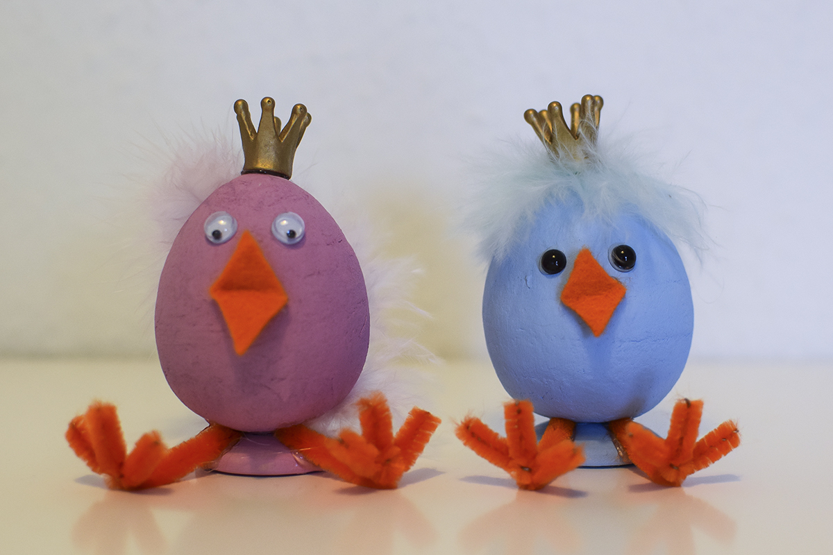 panduro-hobby-paaske-kyllinger-3