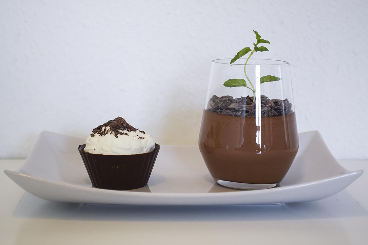 chokolademousse-som-plante-1