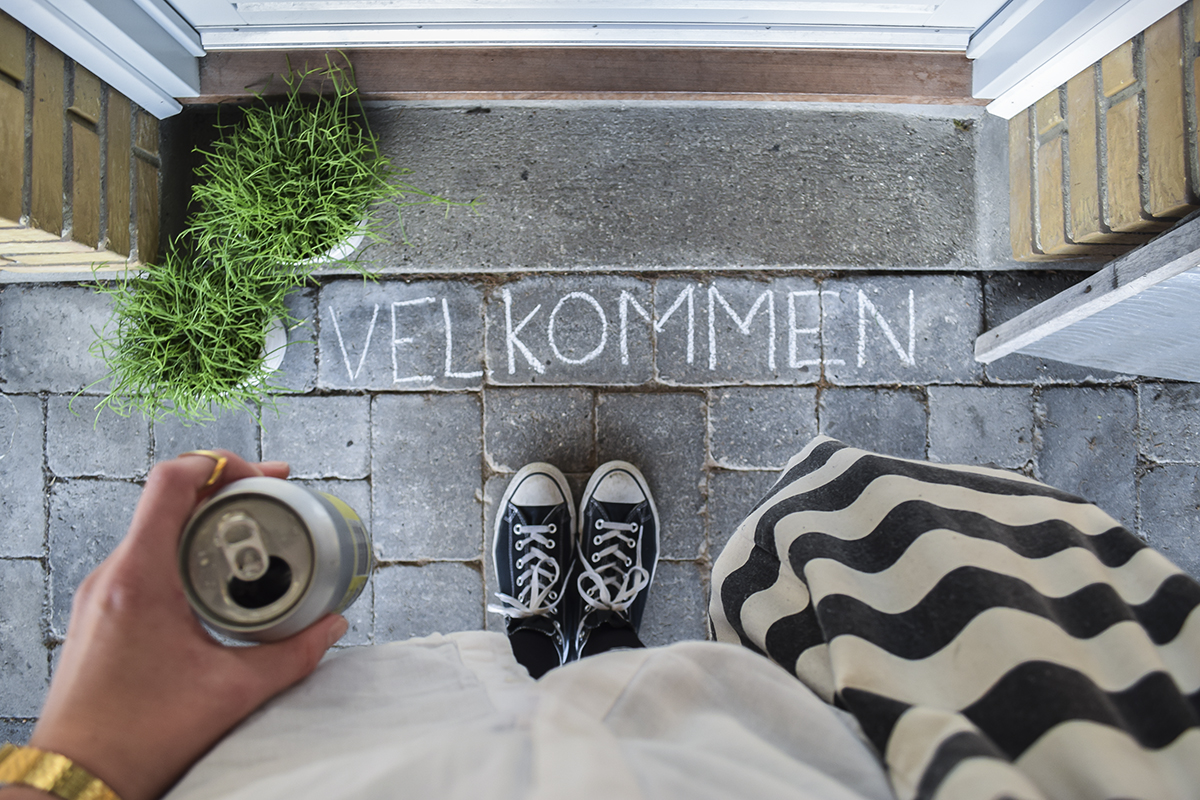 velkommen-masjas-blog-1