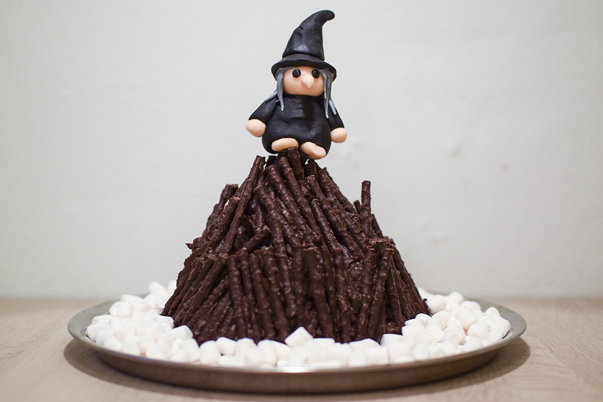 sankt-hans-baal-kage-4