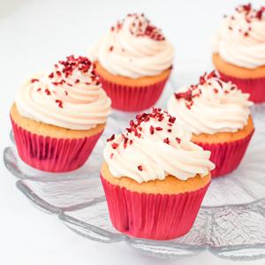 cupcake-thumb