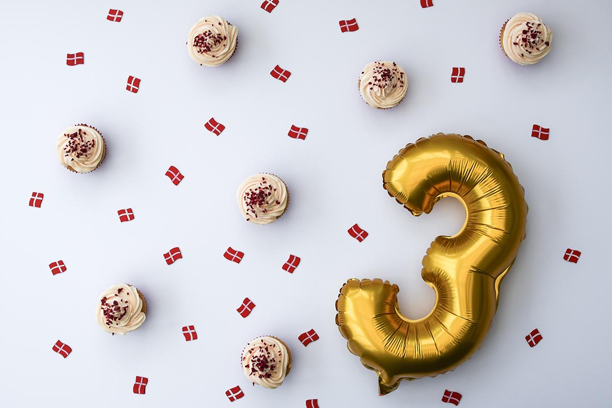 masjas-blog-3-aar-foedselsdag-1
